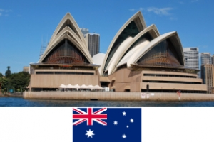 http://www.aimaus.com/wp-content/uploads/2016/06/australia-300x200.jpg